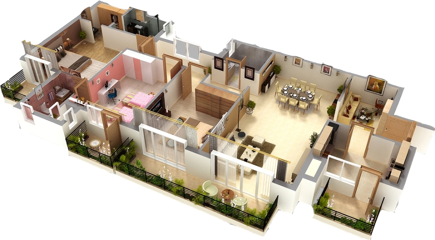 Building plans valdonprops for Perfect house design