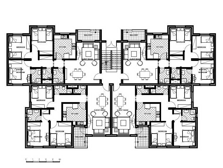 Valdonprops Appendix5 4 Valdonprops B C Building Plan Valdonprops Building Plan Two Valdonprops 3d Buildings And Floor Plans 8 165343