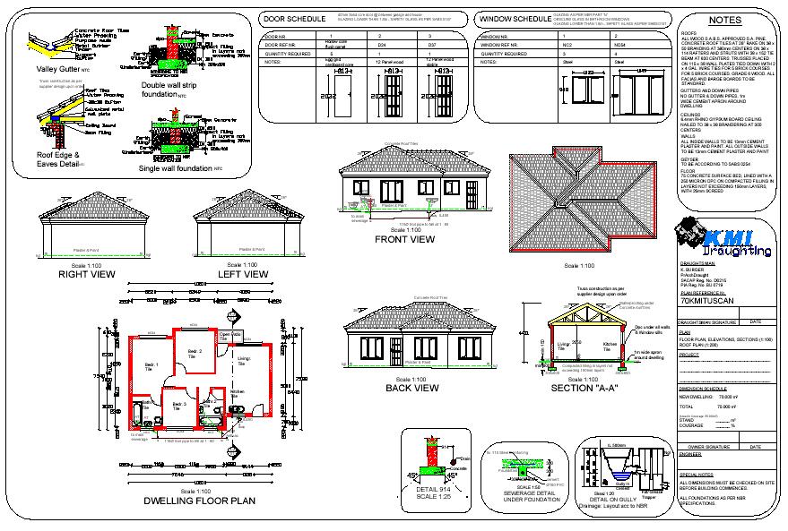 Valdonprops34 Building Plans Valdonprops On Free House Plans Dwg Format